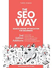 The SEO Way: Beginners Guide to Search Engine Optimization