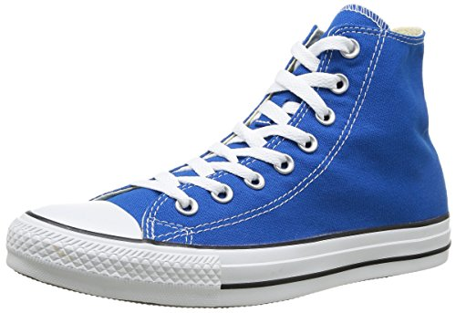 Hi Sneaker Converse All Canvas Unisex Star xqx68Ug