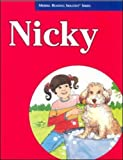 Nicky, McGraw-Hill Staff, 0026878739