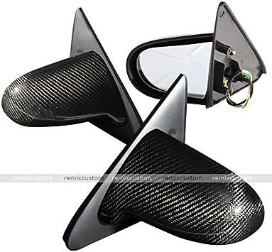 Yoaoo/® 3x OEM Duramax Diesel Allison Truck Emblem Badges SILVERADO 2500 3500 HD GMC SIERRA Glossy Chrome 23172681