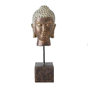 Home Collection Maison Decoration D Interieur Sculpture