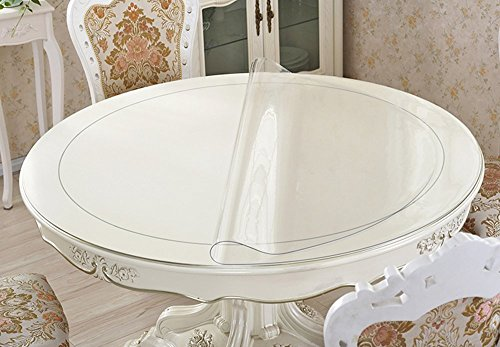 Compare Price To Round Side Table Tablecloth Tragerlaw Biz