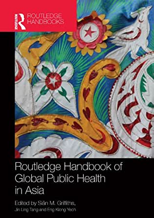 View An Atlas Of The Clinical Microbiology Of Infectious Diseases. / Volume