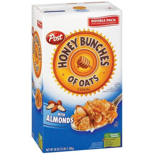 post-honey-bunches-of-oats-w-almonds-48oz-case-pack-of-2