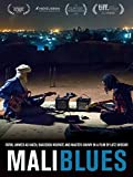 Mali Blues (English Subtitled)