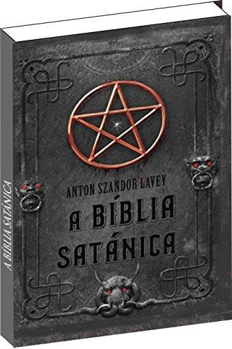 La bibli satanika online dating