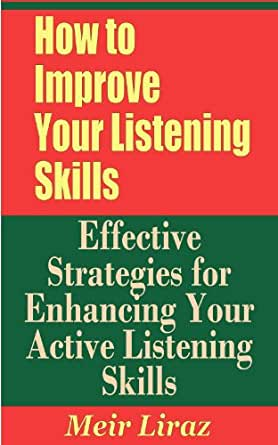 how to enhance leadership skills pdf