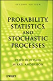 img - for Probability, Statistics, and Stochastic Processes book / textbook / text book