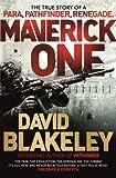 Maverick One