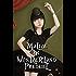 Malice in Wonderland Prequel (Malice in Wonderland Series Book 0)