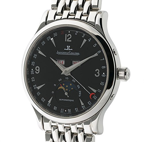 jaeger-lecoultre-master-control-automatic-self-wind-mens-watch-140898s-certified-pre-owned