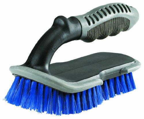 (Shurhold 272 Scrub Brush)