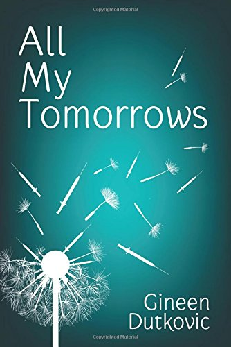 Download All My Tomorrows ebook
