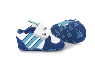 boys adidas crib shoes