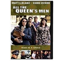 All The Queen's Men (2003)