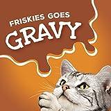 Purina Friskies Pate Wet Cat Food Variety