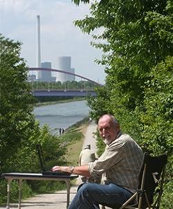 Friedhelm Wessel