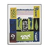 Matisse: Amphitrite Framed Print