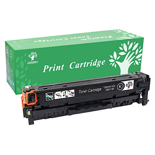 GREENSKY Remanufactured Replacements LaserJet Printers