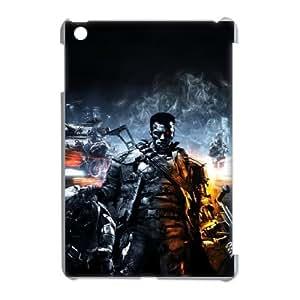 iPad Mini Csae Ipad Case Terminator 5 ZJZ93432