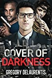 Cover of Darkness (Darkness Series) (Volume 1)