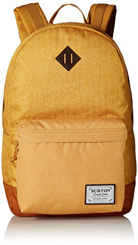 Burton Kettle Backpack, Syrup