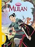 Mulán (Clásicos Disney)