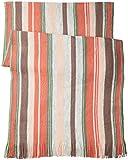 prAna Women's Loli Scarf, One Size, Weathered Wood