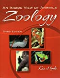Zoology : An Inside View of Animals, Hyde, Kenneth M., 0757501702