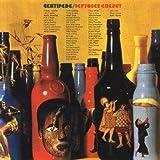 Septober Energy by Bgo - Beat Goes on (2002-03-09)