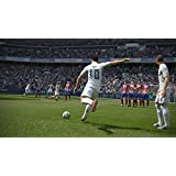 FIFA 16 - Standard Edition - PlayStation 4