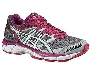Sports 5 Shoes Running Divide uk Amazon Asics Gel co uk 5 Ladies WRqYntPw5g
