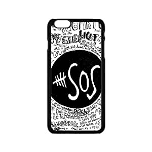 diy zhengSOS Bestselling Hot Seller High Quality Case Cove Hard Case For Ipod Touch 5 5th