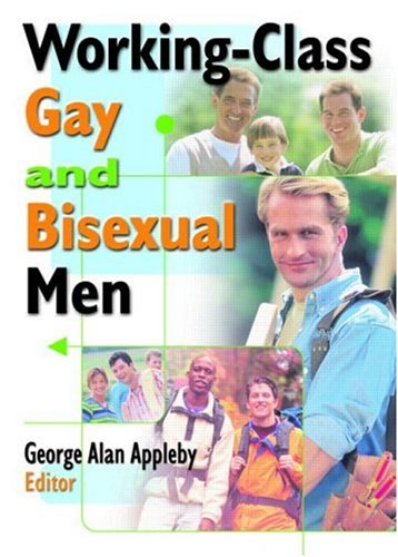 Working-Class Gay and Bisexual Men