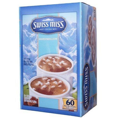カークランド スイスミス ミルクチョコレート