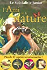 L'ami de la nature par Walker
