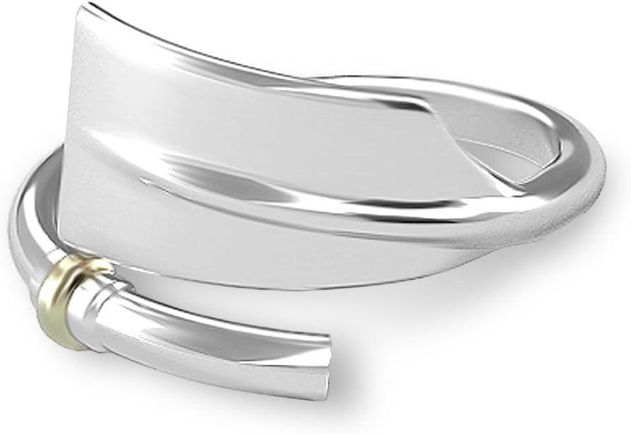 Strokeside Designs USRowing Classic Tie