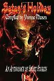 Satan's Holiday, Yvonne Mason, 1304400549