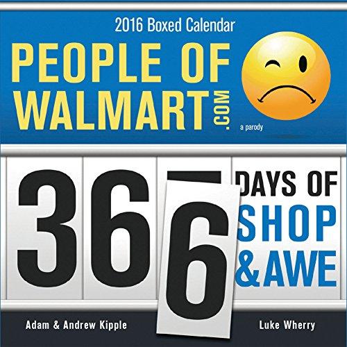 people-of-walmart-2016-boxed-calendar-4-x-5in