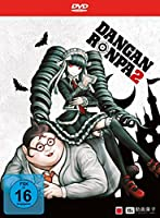 Dangan Ronpa - Vol. 2