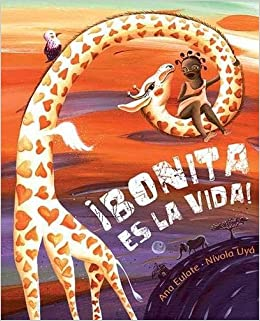Bonita es la vida! (Life Is Beautiful!) (UK Publication Date ...