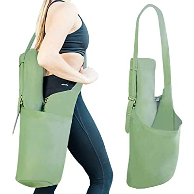 RIMSports Yoga Mat Bag