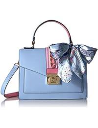Glendaa Top Handle Handbag