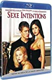 Sexe intentions [Blu-ray]