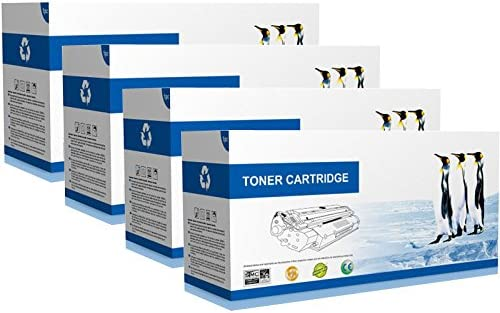 TN315M MFC-9460CN Printers TN315Y Toner Cartridges For Brother HL-4150CN TN315C Supply Spot Compatible SET TN315BK