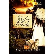 The Safari Bride