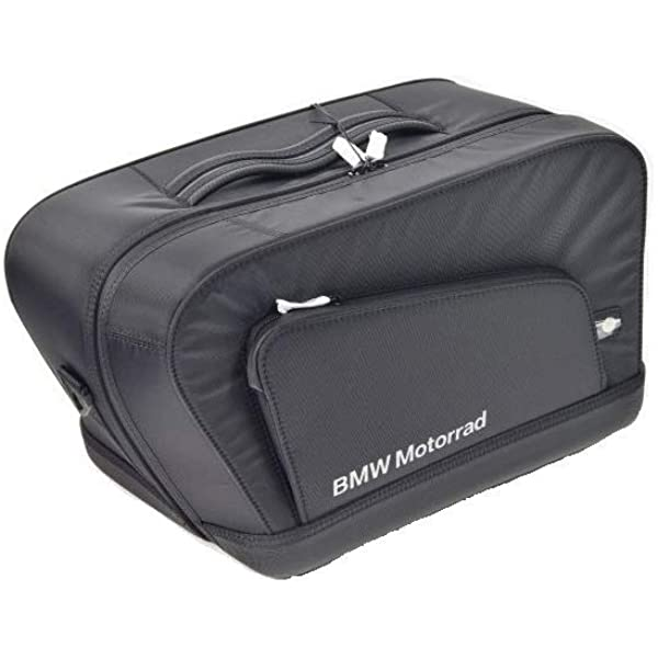"Inner bags for BMW R1200RT K1600GT K1200GT 06-08/"",K1300GT K1600GTL"