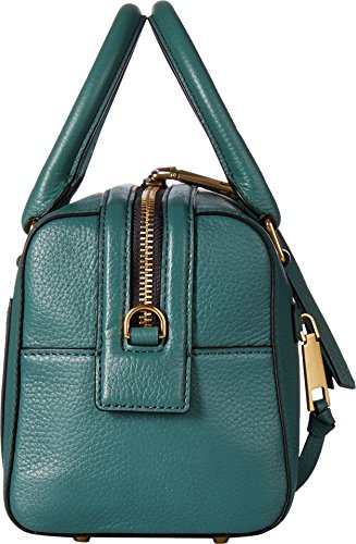 Small Blue A hazy Verde Mano Donna Borse Jacobs Recruit Bauletto Marc 6wRPUU