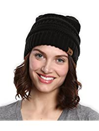 Women S Hats Caps Amazon Com