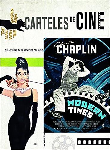 Carteles de cine. Guía visual para amantes del cine Posters ...